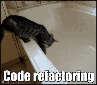 code_refactoring