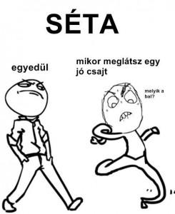 laza_séta