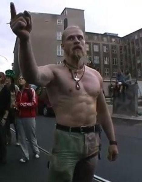 techno_viking