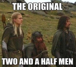 two_and_a_half_men