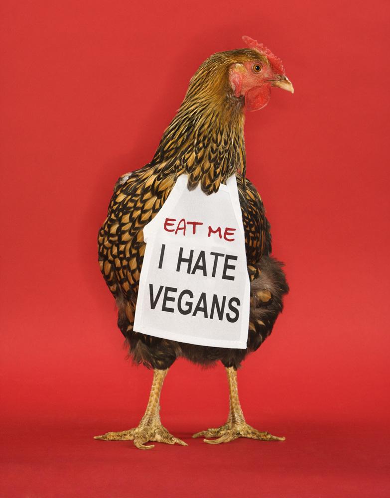 vegan_shit