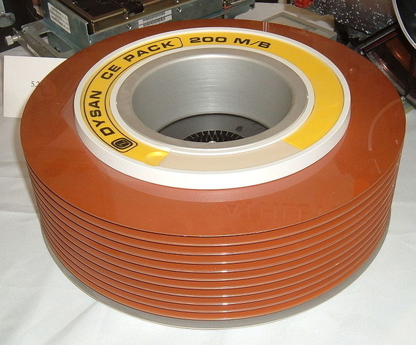 200MB_1970ben
