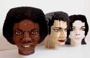 michael_jackson_LEGO