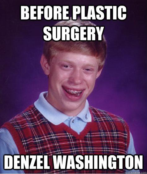 dencel