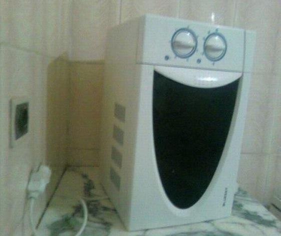 happy_microwave