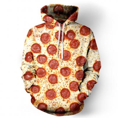 pizzapulcsi