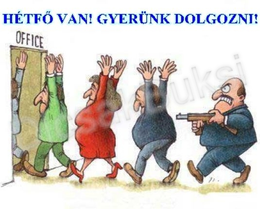 hetfo_van