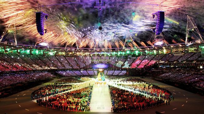sommer_olympics