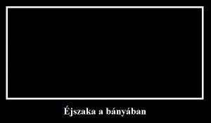 ejszaka_a_banyaban