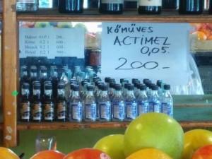 komuves_aktimel