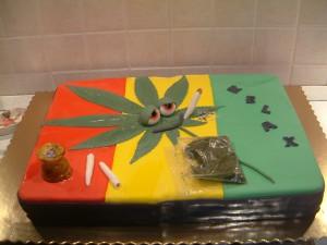 cannabis_torta
