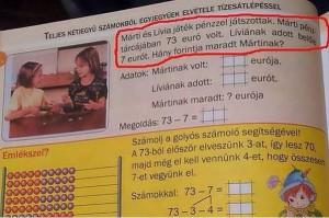 euró forint kalkulátor