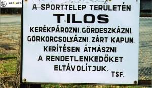 sporttelep