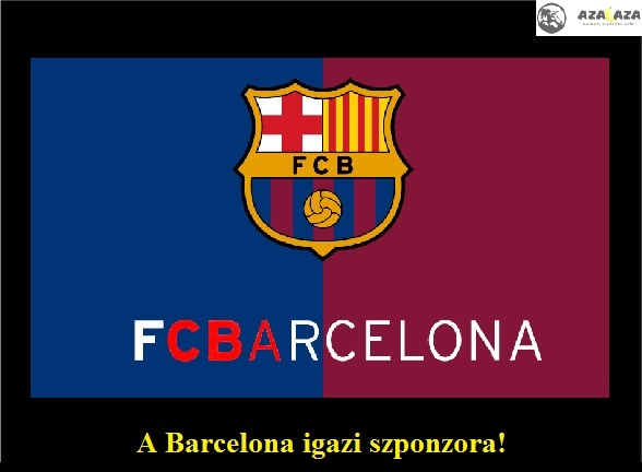 cba-barcelona