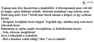 vicc11