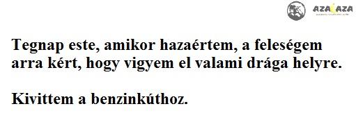 vicc2