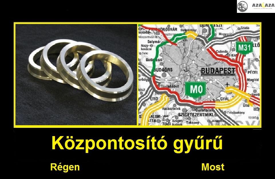 központosító_gyűrű