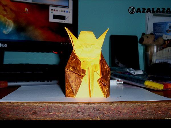origami_joda