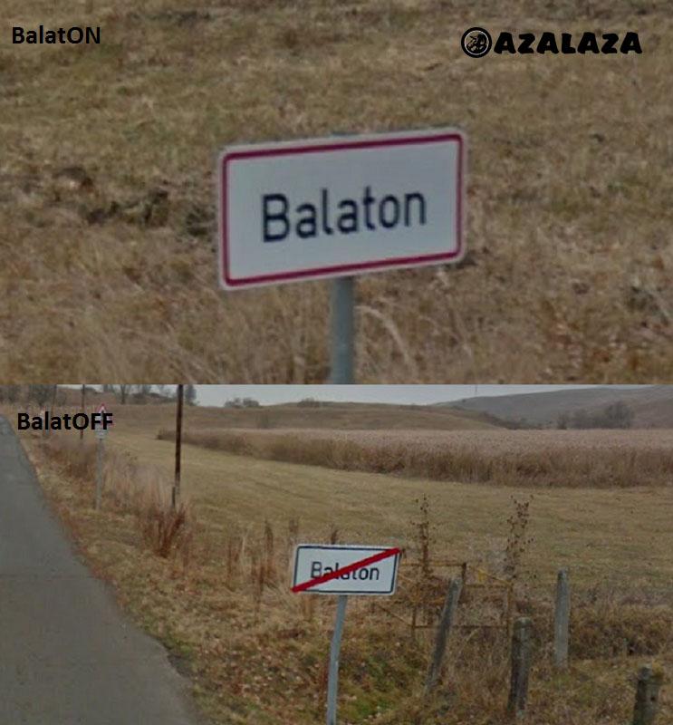 BalatON-OFF_2