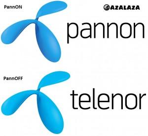 PannON-OFF