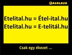 etelital.hu