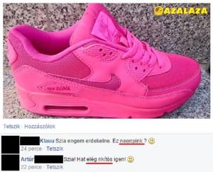 ferfiak_es_a_szinek