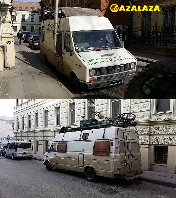 lakóautó_nagy
